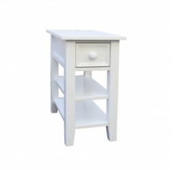 CC-New-Haven-chairside-table-in-white-9304