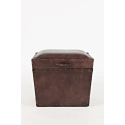 Jof-Leather-storage-chest-1730-72