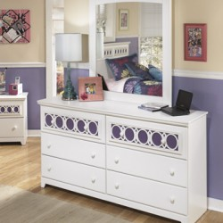 Sig-B131-21-color-change-dresser-Zayley