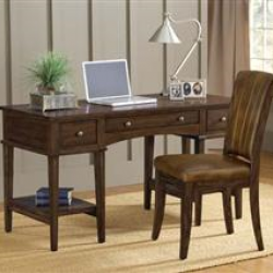 Hill-Gresham-Desk-Set