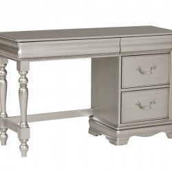 Stand-93550-jessica-silver-93599-writing-Desk