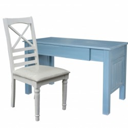 cot-beachfront-desk-page