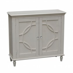 Cotcarringtoncabinet
