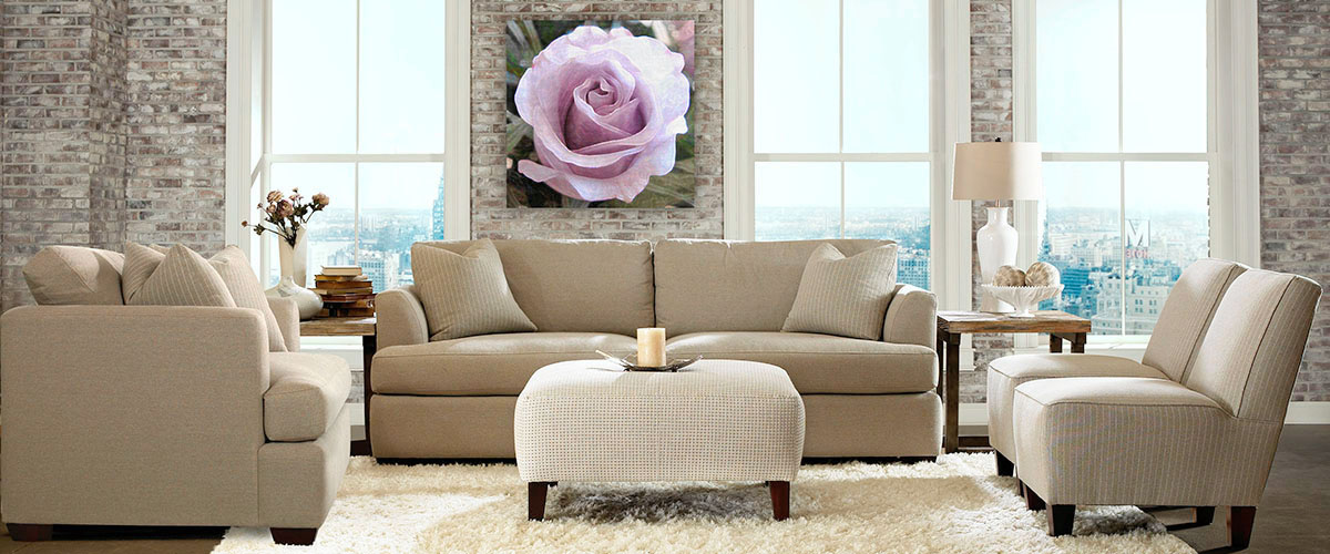 Furniture Outlet Get Your Purchase Delivered This Week Request A Quote